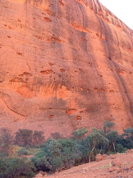 central-australia-22