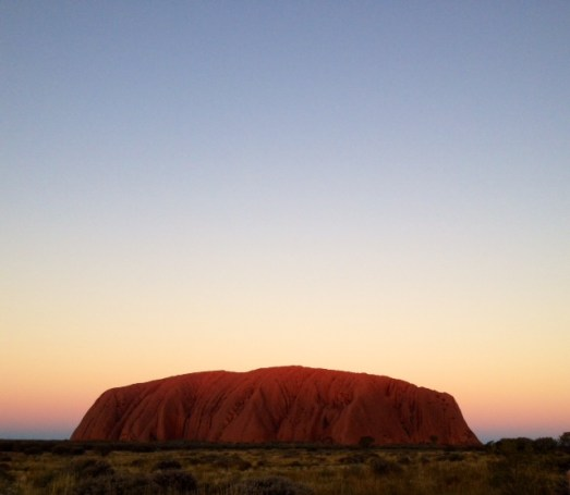 central-australia-3