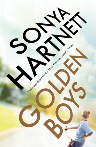 golden-boys-sonya-hartnett