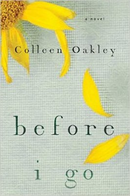before-I-go-colleen-oakley