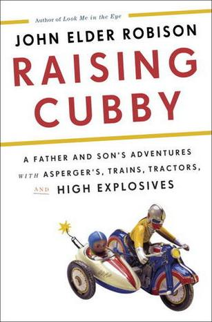 raising-cubby-john-elder-robison