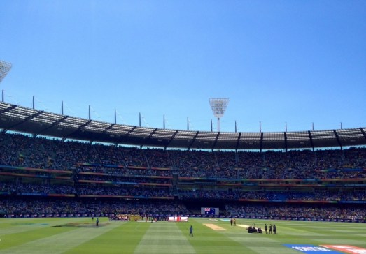 mcg-world-cup-cricket-aus-v-england