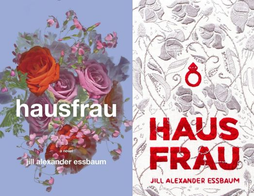 hausfrau-jill-alexander-essbaum-1