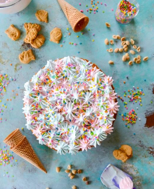 coney-island-cheesecake-I-howsweeteats_com-5