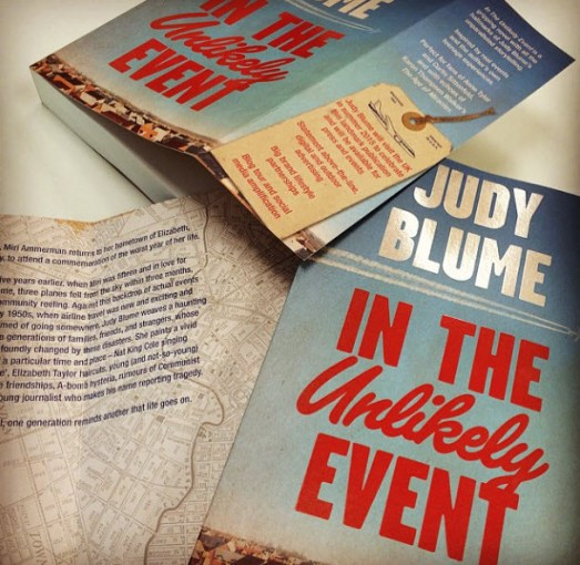 judy-blume-in-the-unlikely-event