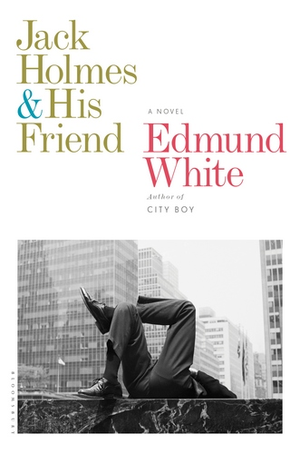 jack-holmes-and-his-friend-edmund-white