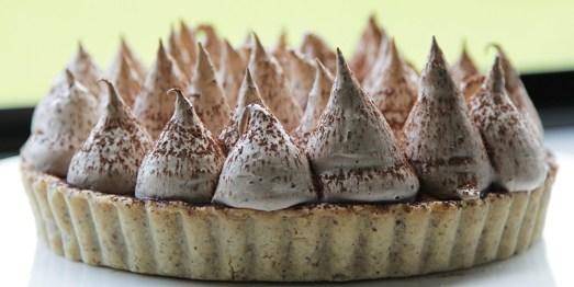 blood-orange-and-chocolate-meringue-pie
