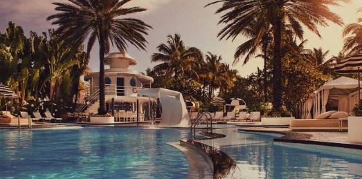 raleigh-miami-beach-pool-1