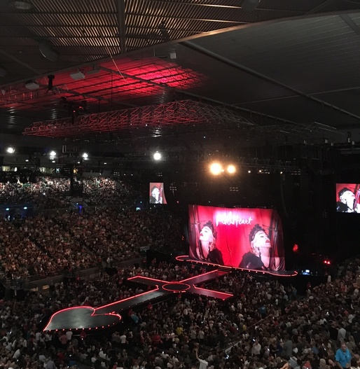 madonna-rebel-heart-melbourne-1