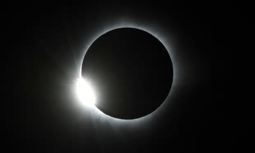 solar-eclipse-2016