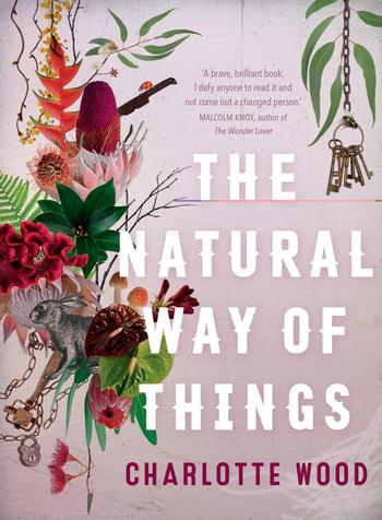 the-natural-way-of-things-charlotte-wood-stella-prize