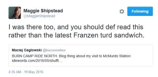 shipstead-franzen