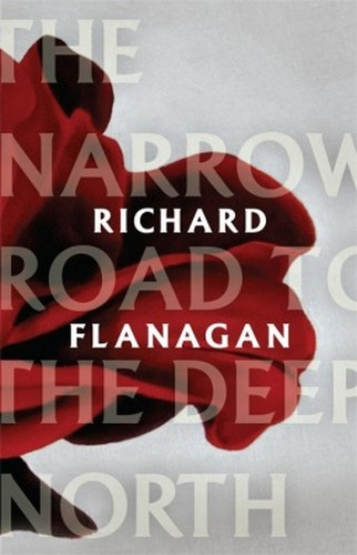 the-narrow-road-to-the-deep-north-richard-flanagan