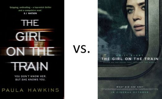 the-girl-on-the-train-book-vs-movie