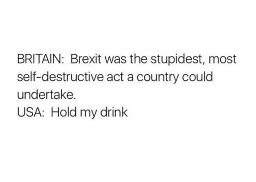 us-election-brexit