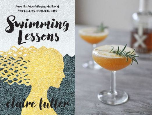 swimming-lessons-claire-fuller