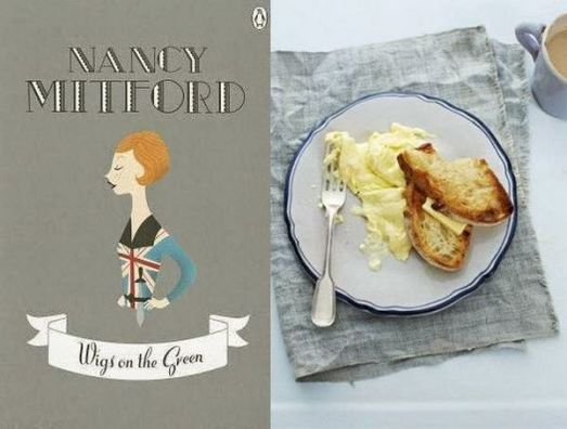 wigs-on-the-green-nancy-mitford