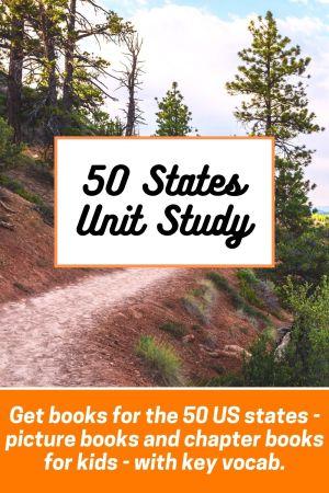 50 US states