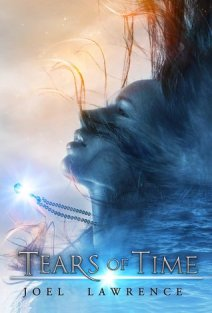 Tears of Time