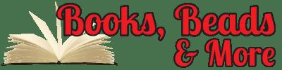 Books Beads & More