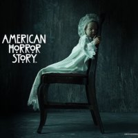 AMERICAN HORROR STORY – Countdown to Halloween