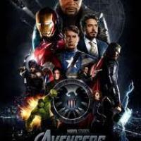 Ode to Joss Whedon #2 – MARVEL'S THE AVENGERS