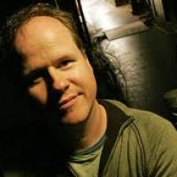 Ode to Joss Whedon, #1 – DR. HORRIBLE'S SING-ALONG BLOG