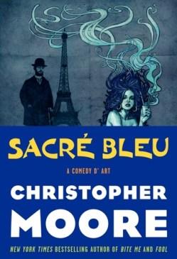 Sacre bleu3