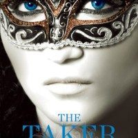THE TAKER Giveaway Winners