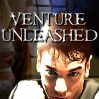 VENTURE UNLEASHED by R.H. Russell – Review