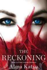 The Reckoning2