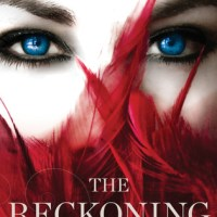 THE RECKONING – by Alma Katsu – Review