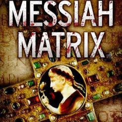 messiah matrix2