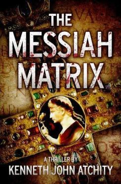 messiah matrix2