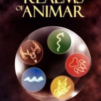 THE REALMS OF ANIMAR by Owen Black – Review