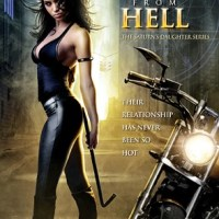 BOYFRIEND FROM HELL  by Jamie Quaid – Review