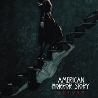 Countdown to Halloween: AMERICAN HORROR STORY Season 2