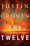 The Twelve2