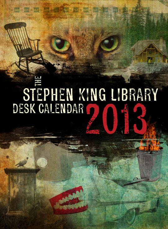 February 2017 Calendar Printable With Holidays | weekly calendar ...