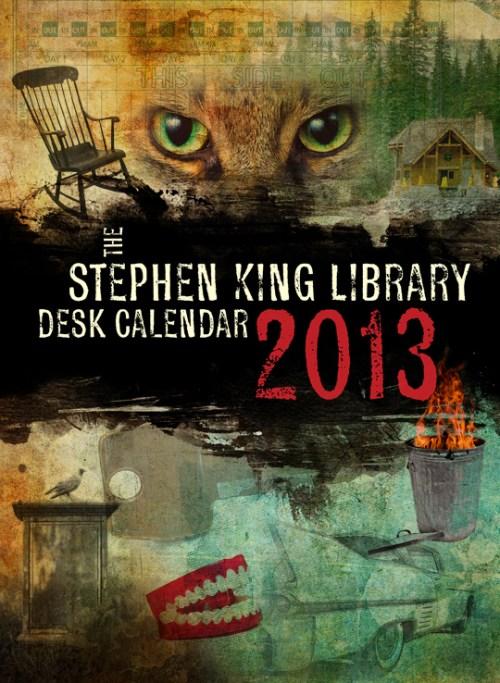 SK calendar 2