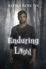 Enduring Light