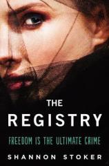 The Registry2