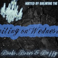 Waiting on Wednesday (76) AFTER THE END by Amy Plum