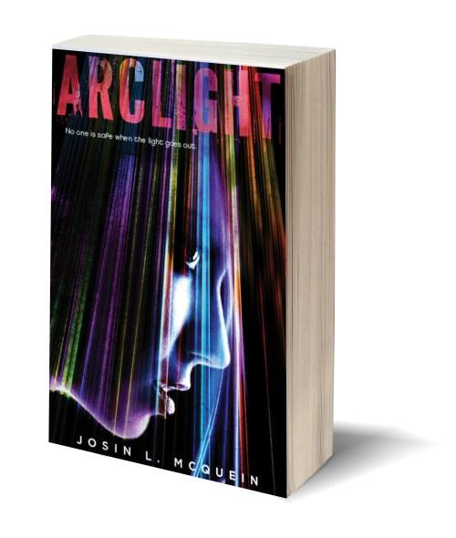 Arclight 3D