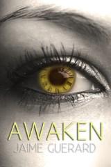 Awaken2