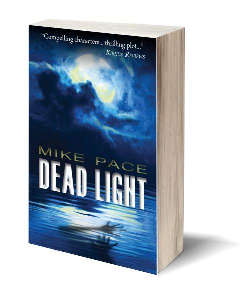 Dead Light 3D