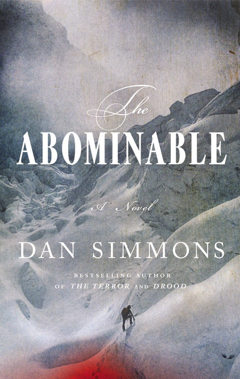 The Abominable2