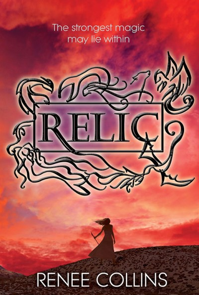 Relic_Cover