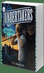 Undertakers-Book-1