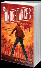 Undertakers-Book-2